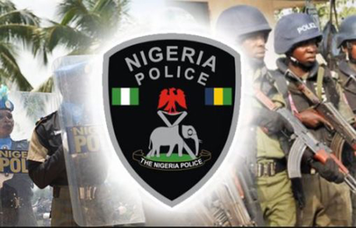 How Nigeria police tortured me while pregnant — Woman tells panel