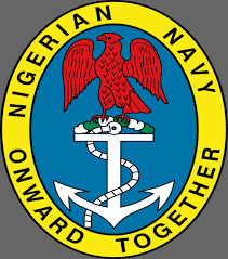 Navy hands over five oil thieves, vessel to EFCC in A'Ibom