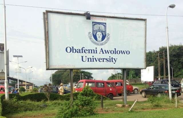 21 years after murder of five OAU students, survivors, families await justice