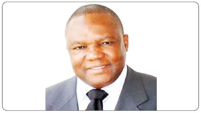 How Ghana bulldozes Nigeria – Punch Newspapers
