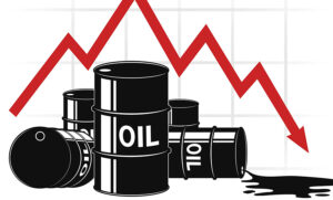 Will the recovery in the oil market be shortlived?