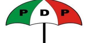 PDP urges media not to play politics with fight against corruption