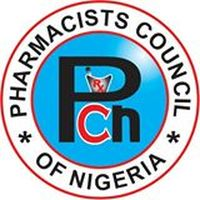 PCN declares war on fake pharmacists in Nigeria