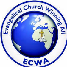 We won't tolerate killings of Christians anymore -ECWA – The Sun Nigeria
