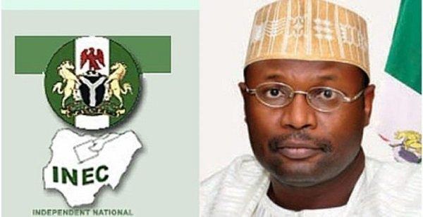 INEC's burden – Latest Nigeria News, Nigerian Newspapers, Politics