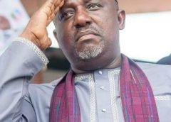 Court orders reinstatement of Okorocha's sacked LG chairmen – The Sun Nigeria