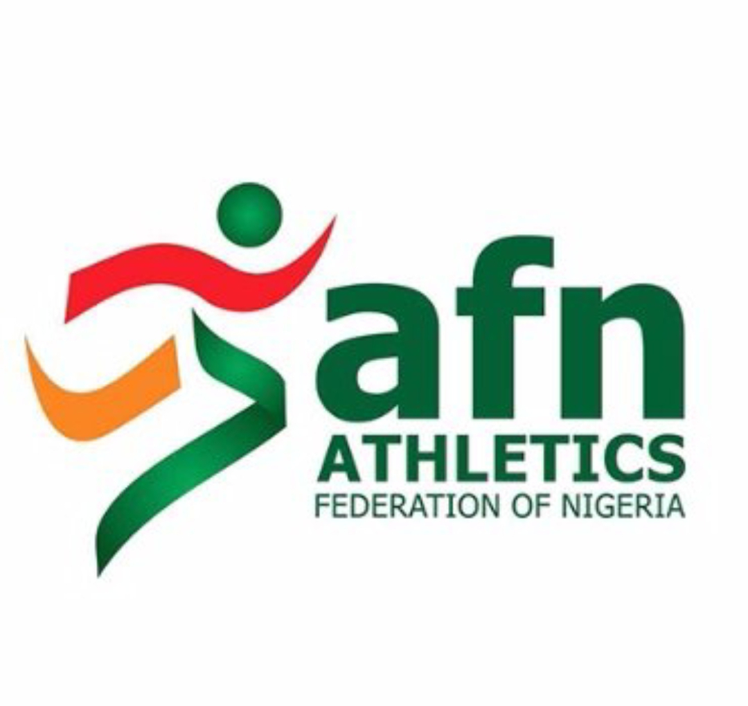 Sports Ministry Disclaims Pepple As DG, Alerts Security Agencies