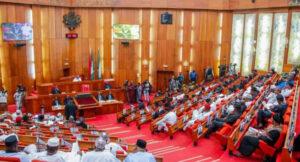 Senate Passes Bill To Establish Army University – Channels Television