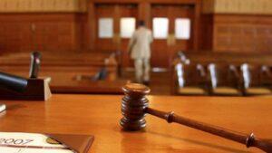 Court Jails Internet Fraudster, Orders Remand Of 78-year-old Man For N25m Land Fraud