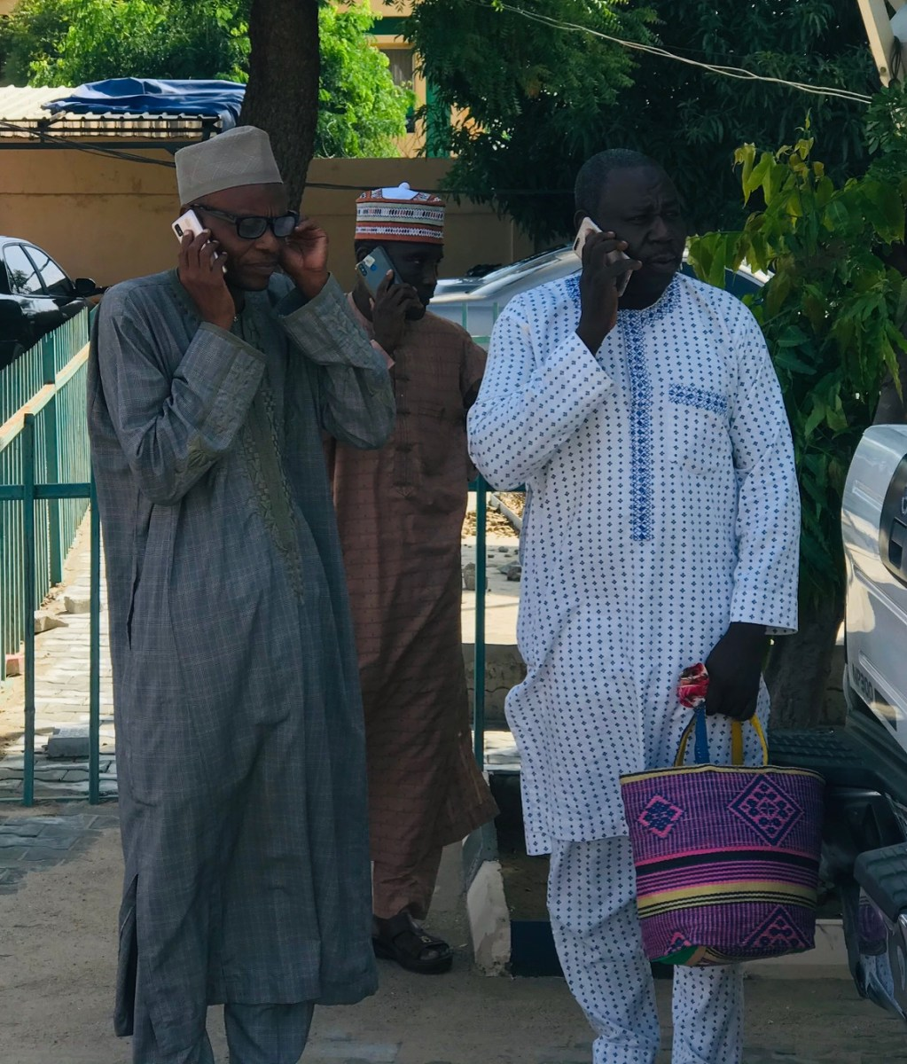 EFCC arraigns Kano trio for N9million fraud