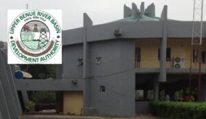 Group Chides EFCC, ICPC Over Silence On Alleged Corruption At Upper Benue River Basin Development Authority