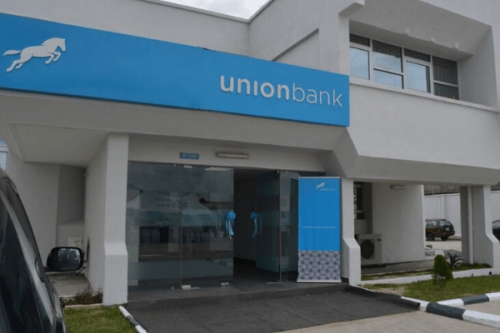 Nigerian Court Jails Hackers Who Defrauded Union Bank Of N2.5bn