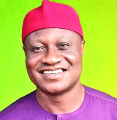 Why I'll prefer restructuring to Igbo presidency –Hon. Onwuaso, NASS member – The Sun Nigeria