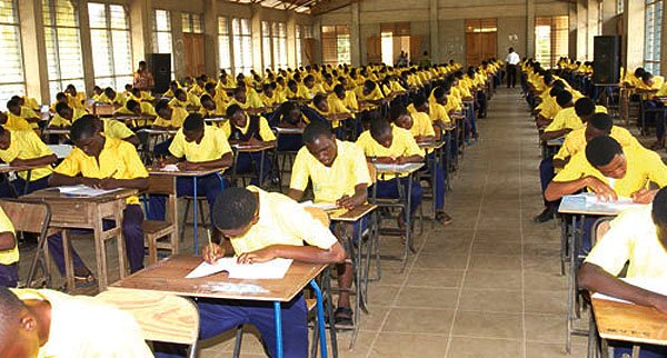 Reps to FG: Exempting Nigerian students from WASSCE will create confusion in education sector