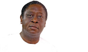 It's vital to succeed in marriage, work –Babalakin – Punch Newspapers