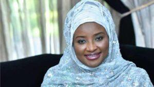 Kebbi gov's wife seeks grassroots anti-rape campaigns – The Sun Nigeria