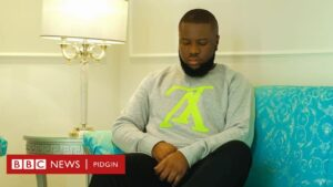 Hushpuppi arrested: See five Nigerian celebs, footballers and politicians wey hangout wit Ramoni Igbalode before im extradition