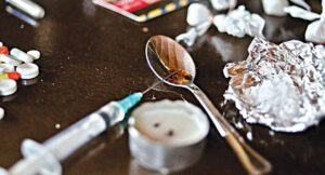 Advancing Fight against Substance Abuse in Nigeria