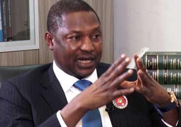 INEC truly independent under Buhari, says Malami
