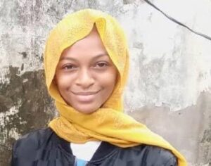 EFCC kicks against bail for Adeherself, social media comedienne