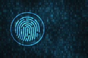Ecosystem approach could accelerate biometric enrollment in Nigeria