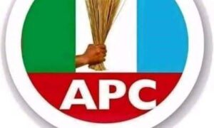 Niger APC boils as group sacks chairman, 2 others – The Sun Nigeria