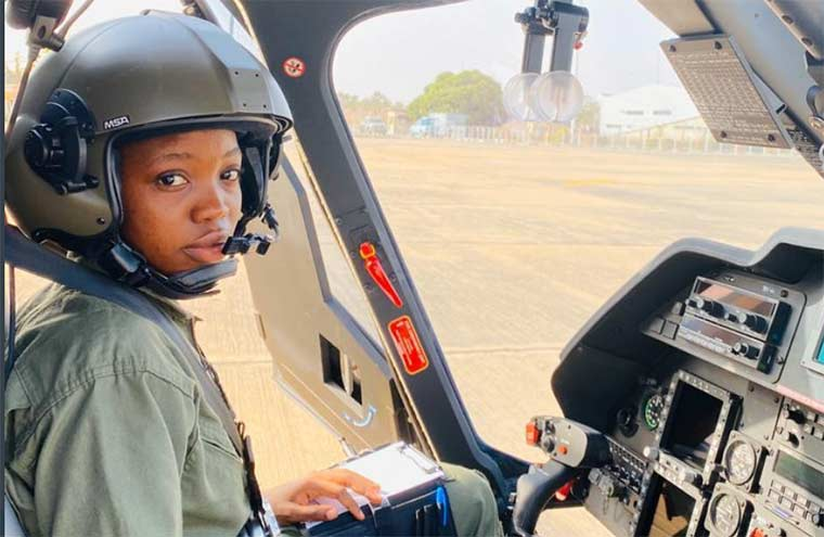 NAF releases findings, names driver, transfers case to police – Punch Newspapers