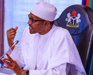 Buhari doesn't need Senate's confirmation for appointed FCT judges