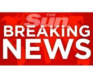 DSS arrests Ibrahim Magu, EFCC Ag Chairman – The Sun Nigeria