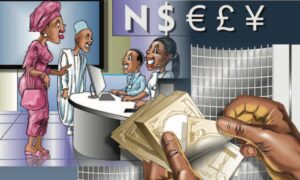 Enhancing Confidence in Banking Sector