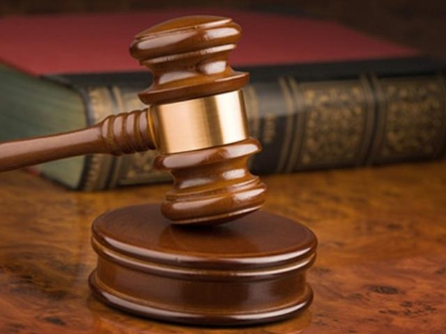 Federal High Court Get New Practice Direction on Electoral Matters, Others