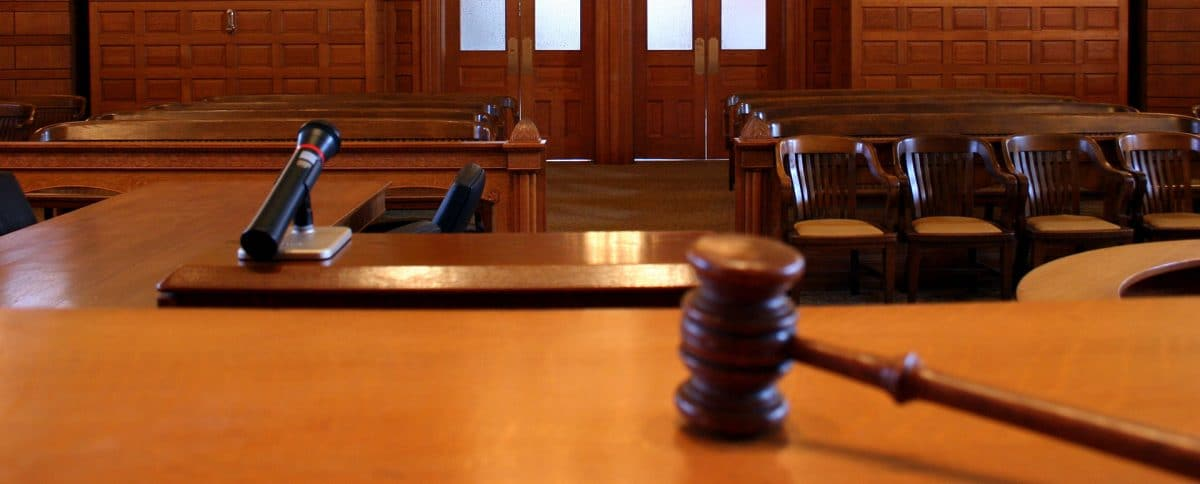 2 Enugu consultant psychiatric doctors docked for alleged forgery, stealing