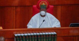 Legislature most misunderstood arm of govt – Lawan [ARTICLE]