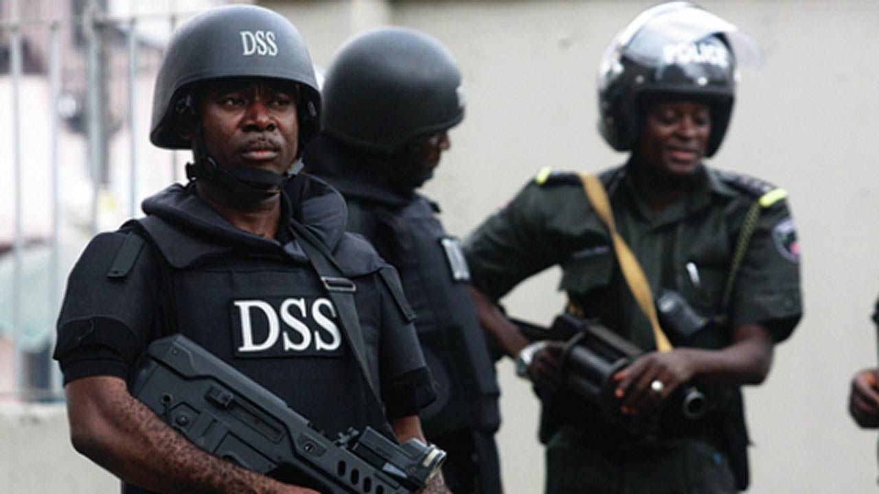 Finally, SSS frees lawyer detained illegally for four months