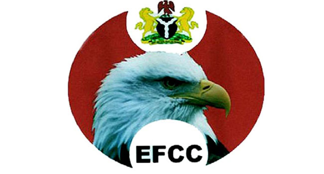 Former NDDC MD Forfeits N250 Million To Government – EFCC – Channels Television
