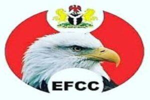 EFCC closes case of alleged N3.6bn fraud against Ex-NDDC director