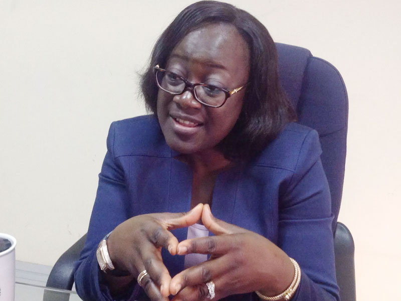 Omo: COVID-19 Will Increase Patronage of Life Insurance