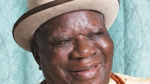 More Nigerians killed today than during the civil war –Edwin Clark – The Sun Nigeria