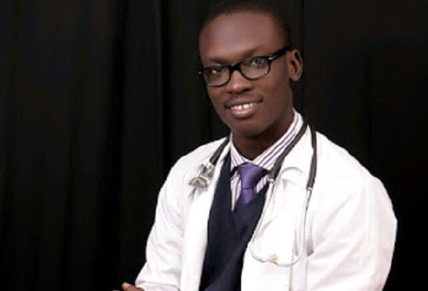 UK-based Nigerian doctor accused of sexual assault threatens lawsuit
