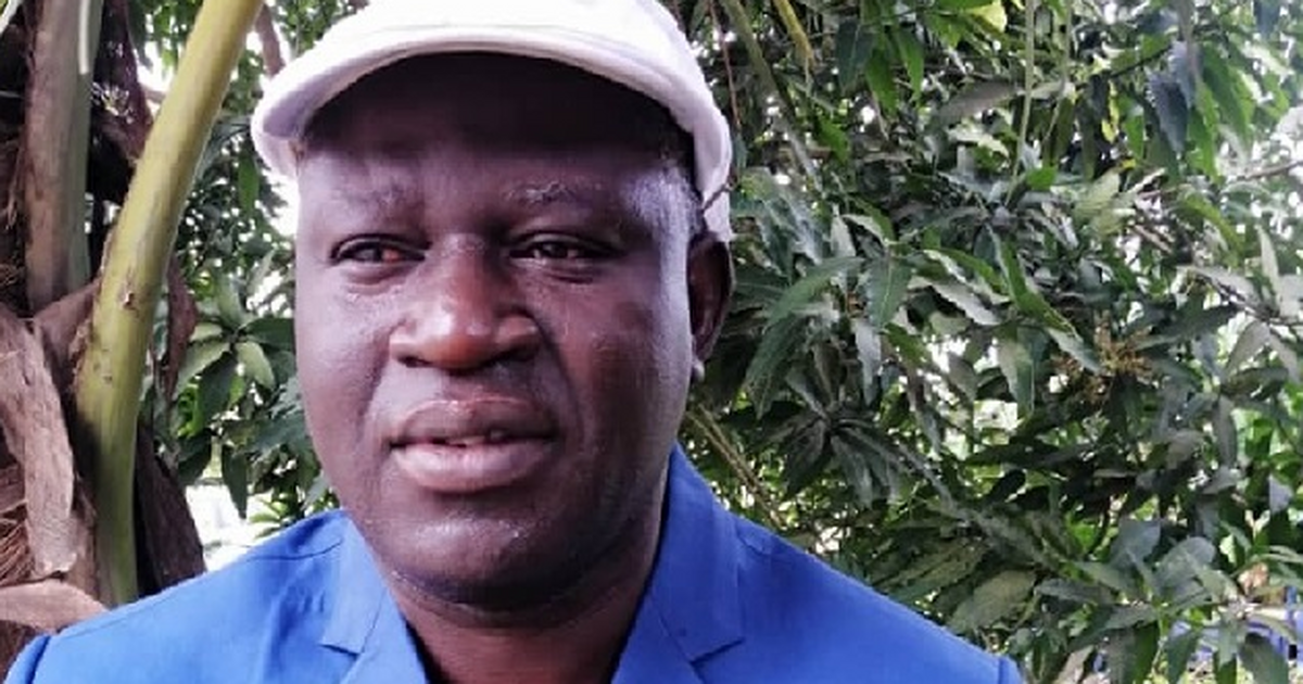Ex-ASUU chairman says sexual harassment bill is discriminatory [ARTICLE]