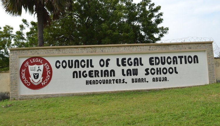 Law school pays cleaner N32m, staff gets N36m dressing allowance — Report – Daily Trust