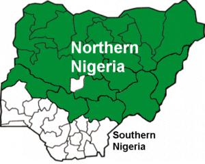 The North and the future of the Republic – The Sun Nigeria