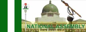 HEDA seeks annulment of National Assembly Privileges ActNational Accord Newspaper