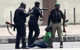 Police arraign man, 21, for alleged break-in, stealing – The Sun Nigeria