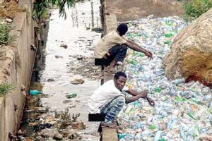 Open defecation encouraging rape in Plateau communities — Victims