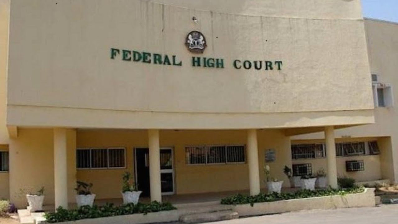 Elections: Federal High Court judges get fresh order