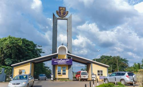 July 10: 21 Years After Murder Of Five OAU Students, Survivors, Families Await Justice