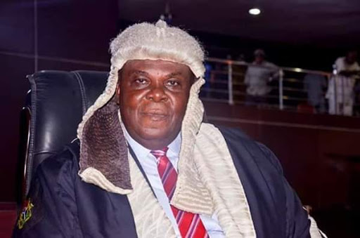 21 APC Imo lawmakers deny impeachment moves against Speaker – The Sun Nigeria