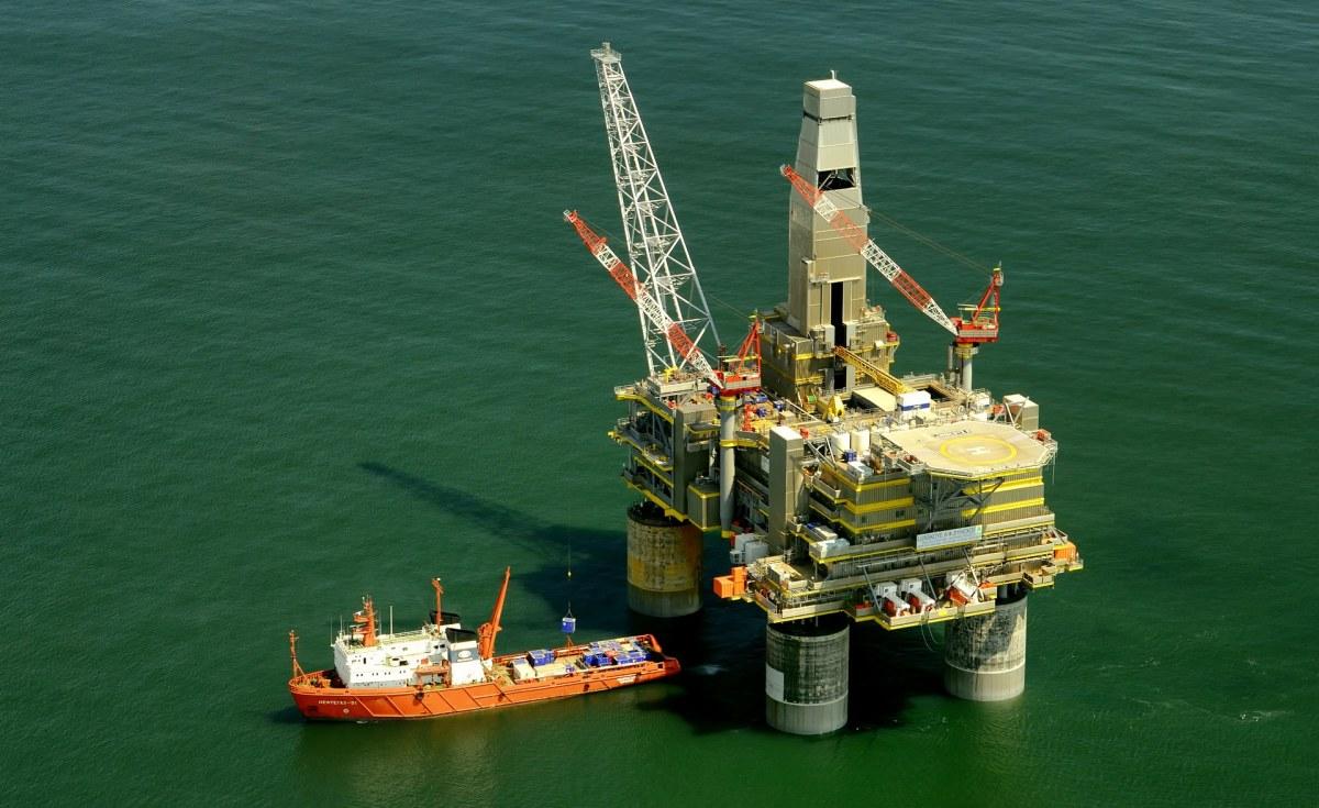 Nigeria: President Intensifies Efforts to Pass Petroleum Industry Bill
