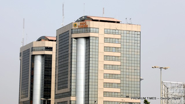 Despite making profits, NNPC subsidiaries failed to pay tax in 2018 — Report